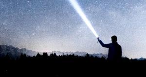 Технології Що робити, якщо ми справді знайдемо позаземні цивілізації? (відео) embed-video Universe Today відео космос наука