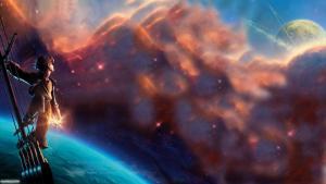 Життя Чому Ілона Маска вважають сучасним Колумбом? думка земля ілон маск історія космос стаття