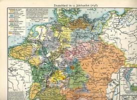 Життя Що таке Європа? думка європа історія твоя історія
