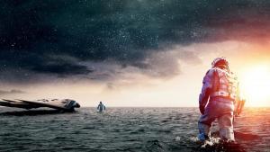 Життя Топ-10 фільмів про космос за версією Tokar.ua думка Кіно космос лонгрід