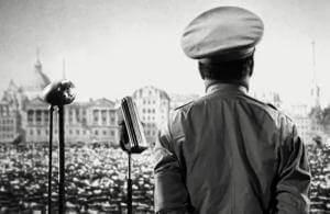 Життя Як керувати країною? Інструкція (відео) embed-video безпека відео історія