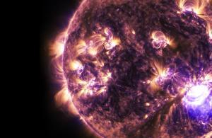 Життя Вчені знайшли зірку-близнюка нашого Сонця… І вона досить близько embed-video Universe Today відео космос