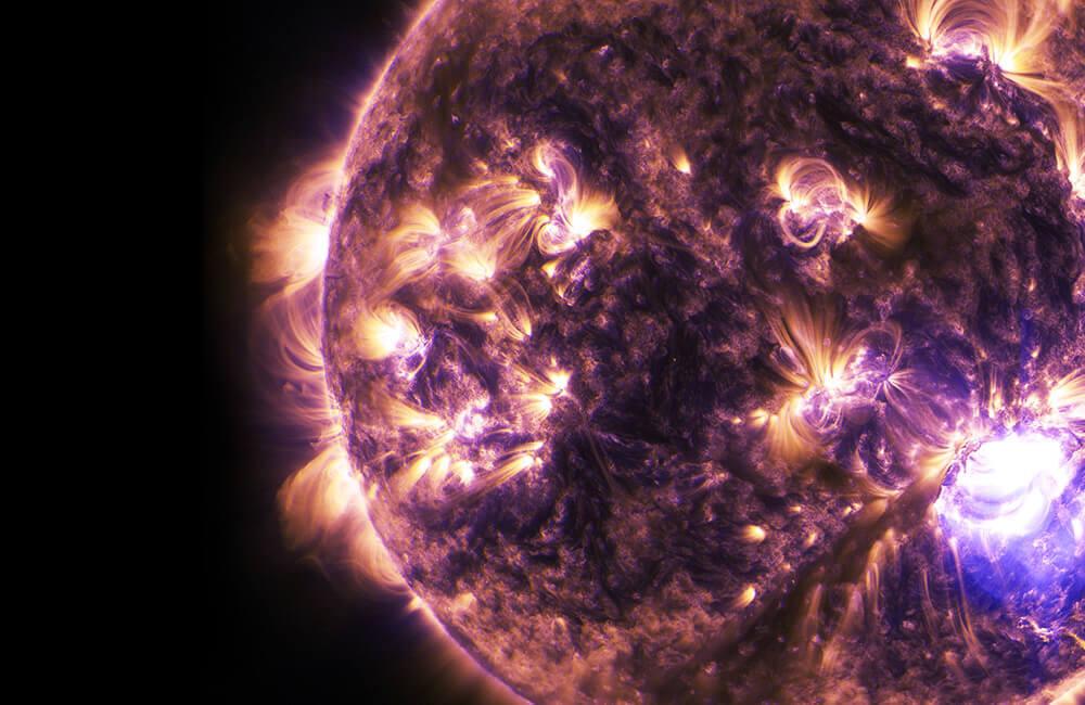 Вчені знайшли зірку-близнюка нашого Сонця… І вона досить близько