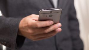 Життя Чому Google передає геолокацію користувачів поліції google безпека новина поліція смартфони сша у світі