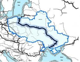 Життя Твоя історія: ще трохи про Європу думка європа історія твоя історія україна