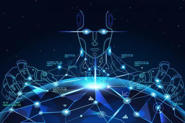 В ЄС розробили етичні правила для ШІ