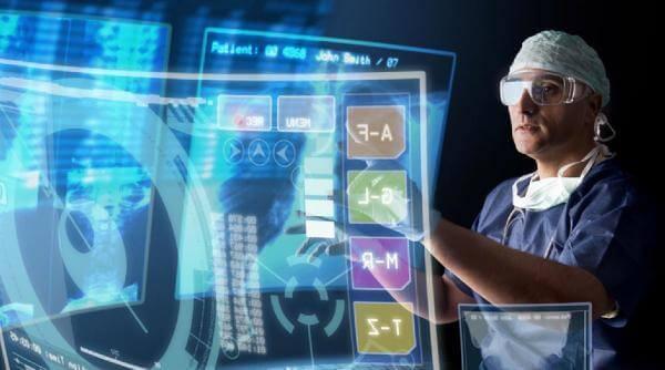 2020 року у Південній Кореї відкриють футуристичну лікарню майбутнього