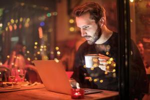 Інтернет 6 правил, щоб вибрати правильний VPN-сервіс PR безпека поради