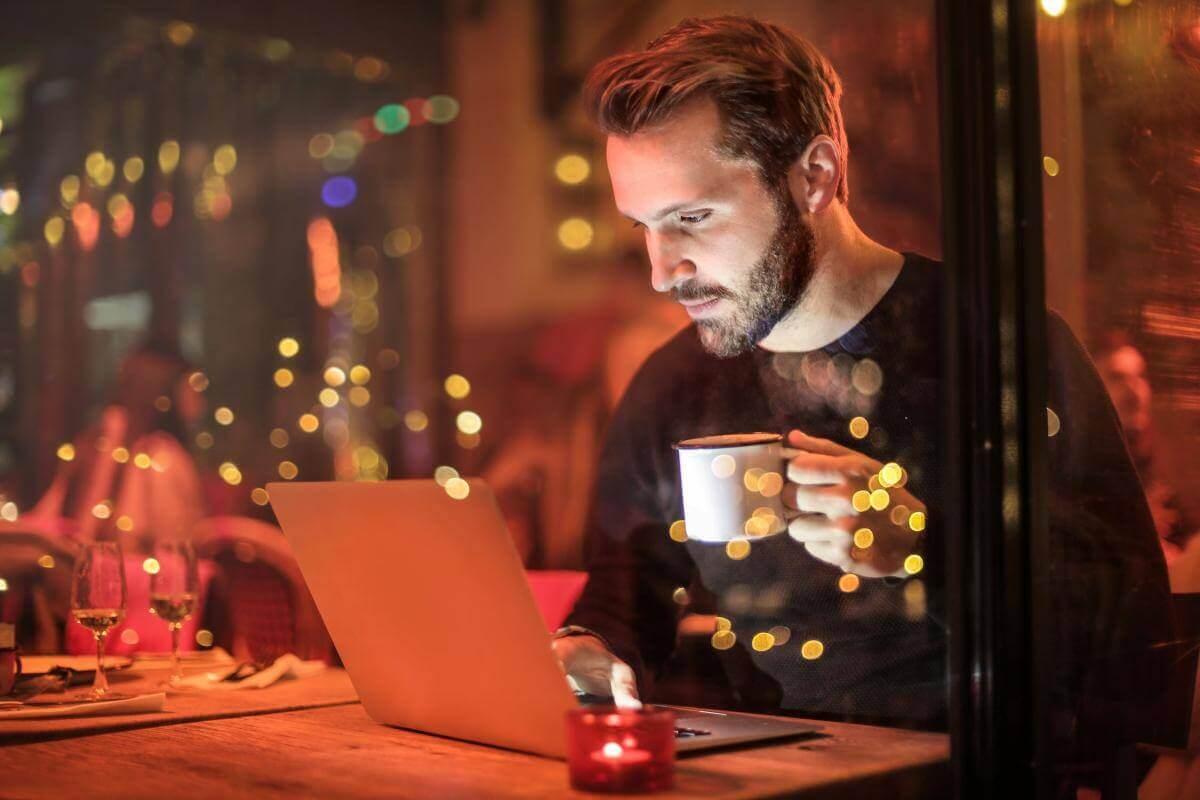 6 правил, щоб вибрати правильний VPN-сервіс
