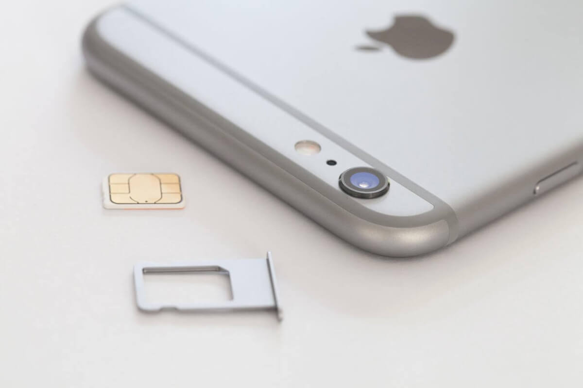 Тепер в Україні можна змінити оператора зі збереженням номеру телефону