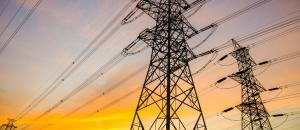 Життя Дані про забруднення повітря електростанціями у всьому світі будуть доступні онлайн екологія енергетика новина штучний інтелект