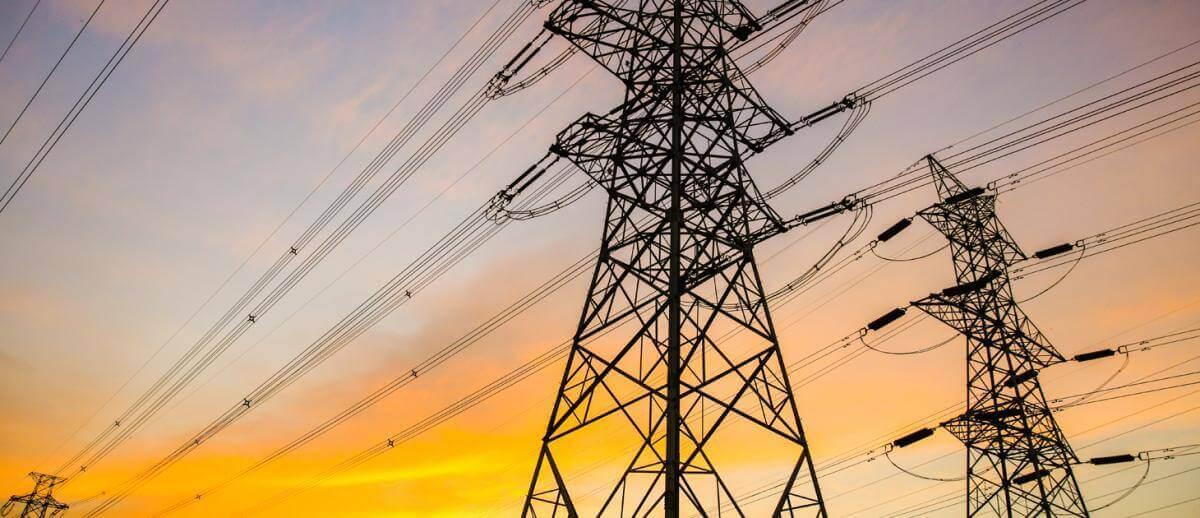 Дані про забруднення повітря електростанціями у всьому світі будуть доступні онлайн