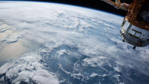 Життя Коли ж ми знайдемо Землю 2.0? (відео) embed-video nasa відео екзопланета земля космос планета
