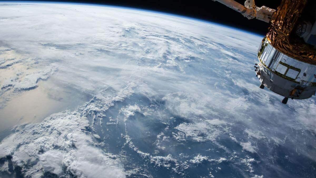 Коли ж ми знайдемо Землю 2.0? (відео)