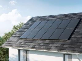 Життя Чому депутати заборонили сонячні панелі? думка екологія енергетика україна