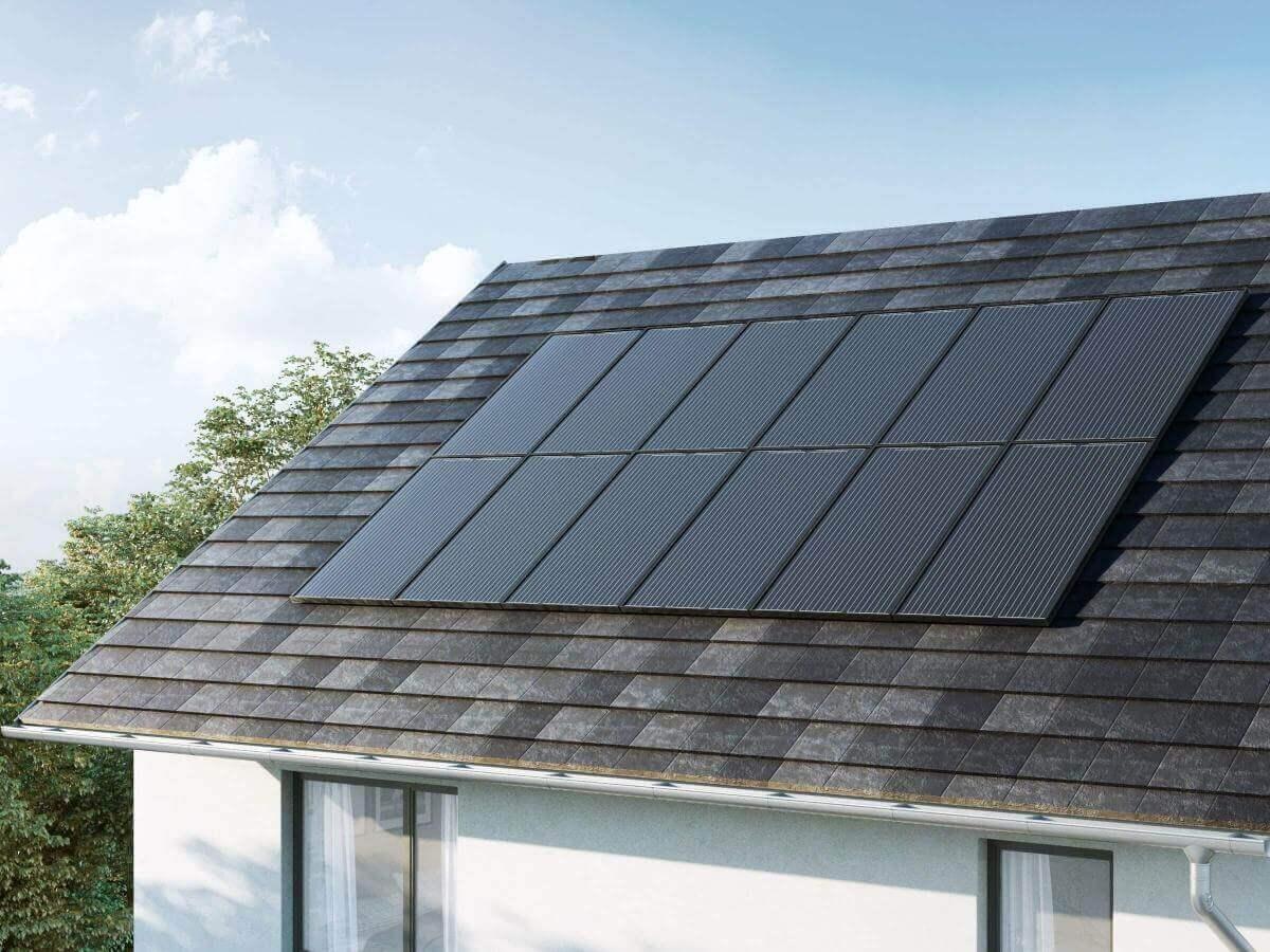 Чому депутати заборонили сонячні панелі?