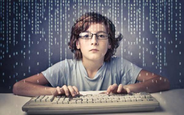 В Австралії підліток отримав умовний термін за злам серверів Apple — сподівався отримати вакансію