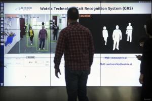 Технології Нові можливості для стеження. ШІ використовує ультразвук, аби визначити, що робить людина безпека новина у світі штучний інтелект