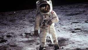 Життя Висадка на Місяць у 2024 році (відео) embed-video відео Місяць