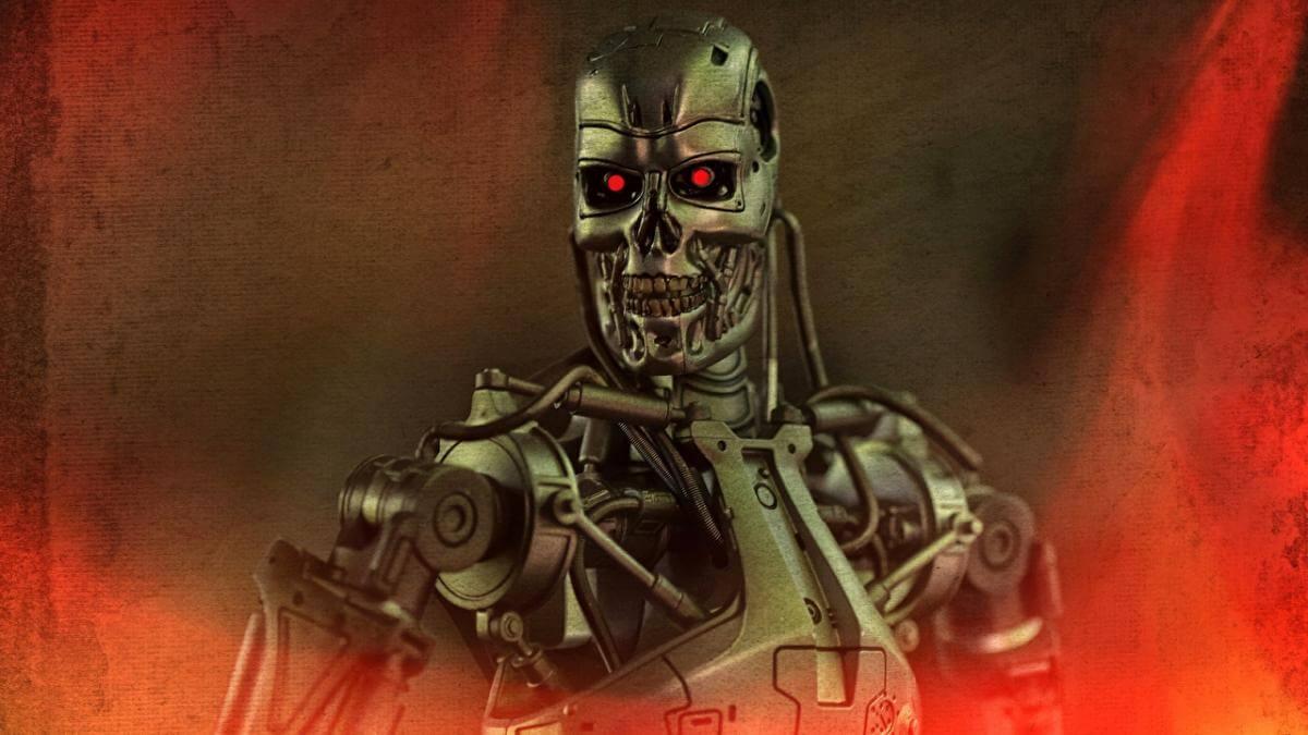 Нова гонитва озброєння зі штучним інтелектом уже почалася. Лідери –США, Китай та Росія