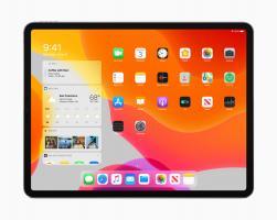 Технології iOS 13, iPadOS, новий MacPro. Чим дивувала Apple на WWDC19? apple apple watch iOS iphone новина смартфони