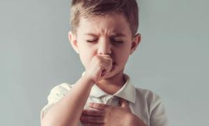 Технології Створено додаток, що діагностує у дітей пневмонію та боронхіоліт за кашлем австралія додатки медицина новина у світі