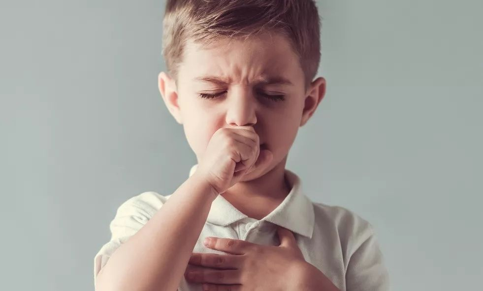 Створено додаток, що діагностує у дітей пневмонію та боронхіоліт за кашлем