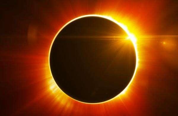 Сонячне затемнення 2 липня: Де і коли його можна побачити
