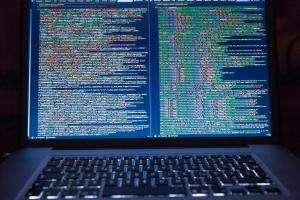 Технології Чи можна 100% надійно зашифрувати інформацію? Ось як це працює безпека думка квантовий комп'ютер стаття у світі