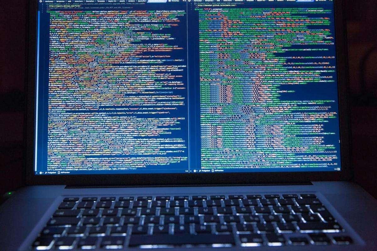 Чи можна 100% надійно зашифрувати інформацію? Ось як це працює