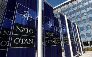 Життя Нехай щастить: що таке НАТО і чому росіяни його бояться? безпека війна думка нато росія стаття сша у світі україна