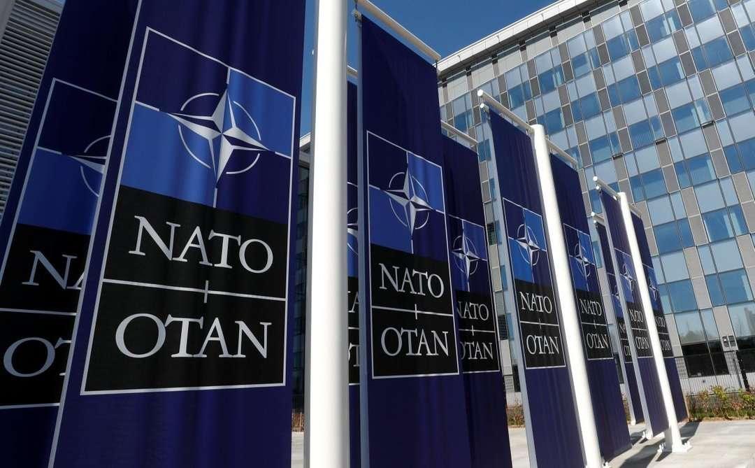 Нехай щастить: що таке НАТО і чому росіяни його бояться?