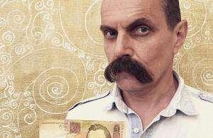 Інтернет Кобзар повернувся! Як Тарас Шевченко опановує Інстаграм instagram меми україна