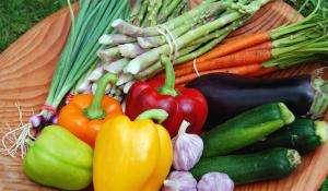 Життя Здоров'я чи мода? Чи справді вегани здоровіші за інших людей? експеримент здоров'я Їжа стаття у світі