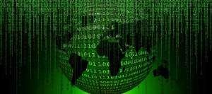 Технології Чи живемо ми в «Матриці»? Висновки вчених такі… думка наука релігія стаття штучний інтелект