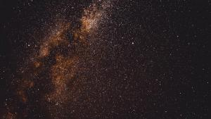 Технології Як насправді виглядає космос? (відео) embed-video відео космос фото