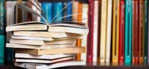 Життя Твори Генрі Міллера й Зебальда буде ВПЕРШЕ видано українською. І ось як ти можеш допомогти… KomuBook зроблено в Україні книги Краудфандинг новина