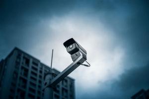 Життя Найстарішу веб-камеру FogCam вимкнуть через 25 років роботи новина у світі