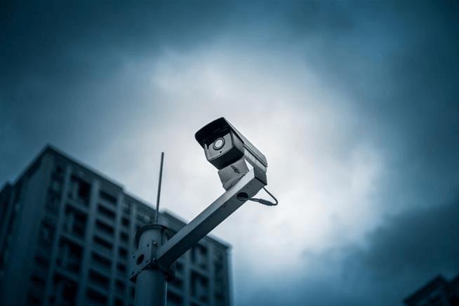 Найстарішу веб-камеру FogCam вимкнуть через 25 років роботи