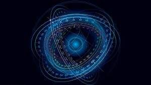 Технології Космічна навігація. В пошуках шляхів (відео) embed-video відео космос