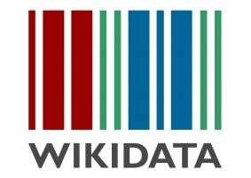 Інтернет Один із проєктів Вікіпедії досяг мільярда редагувань вікіпедія новина статистика
