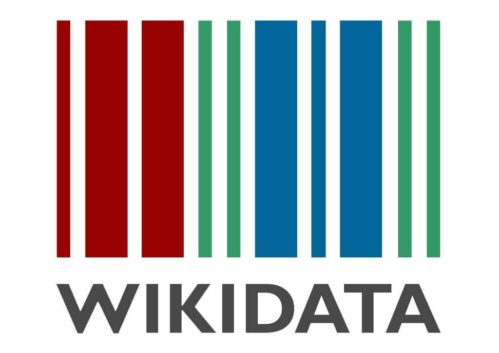 Один із проєктів Вікіпедії досяг мільярда редагувань