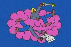 Життя Навіщо потрібна штучна пам'ять? здоров'я наука стаття