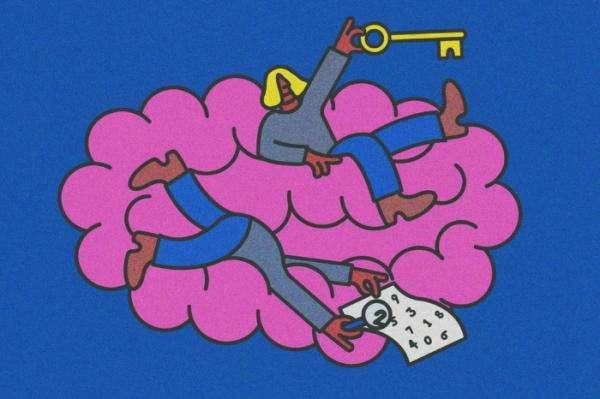 Навіщо потрібна штучна пам'ять?