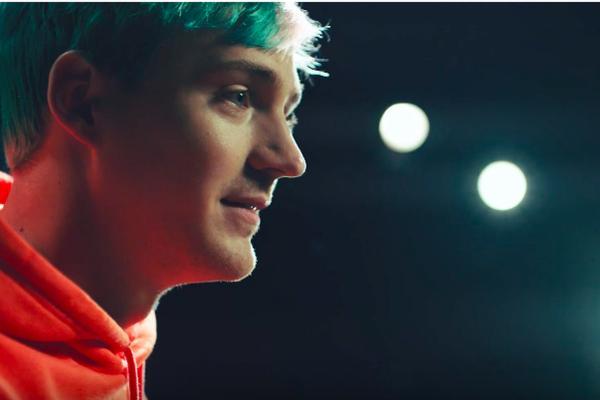 Чому стример Ninja пішов з Twitch на Mixer і як він за 5 днів зібрав мільйон підписників