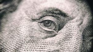 Життя ФОПам можуть заборонити знімати гроші на власні потреби (доповнено) гроші економіка НБУ новина україна