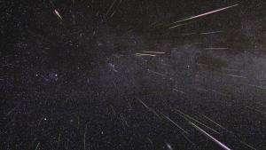 Життя 9 правил фотографування метеоритного дощу Персеїд nasa космос поради стаття фото