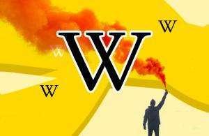 Інтернет Українська Вікіпедія поступово набирає популярність, російська – втрачає вікіпедія новина україна