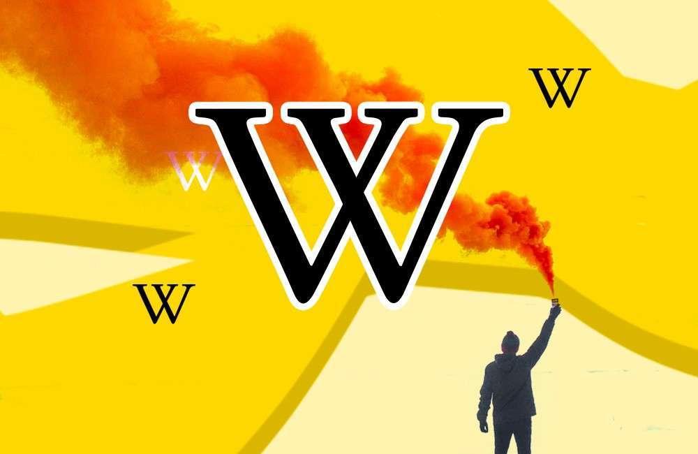 Вогнем і мечем: Вікіпедія зазнала масштабної атаки. Що про це відомо?