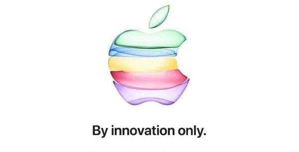 Apple у справі. Новий iPhone, iPad, Apple Watch та сервіси
